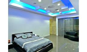 led lights for home interior led overhead shop lights implausible light design best led lighting