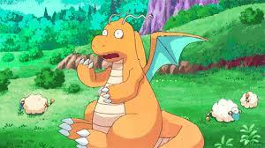 Dragonite Meme - pokémemes dragonite pokemon memes pokémon pokémon go