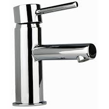 wasserhähne badezimmer wasserhahn bad waschbecken haus ideen