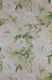 Home Decor Fabric Online Uk 878 Best The Wallpaper U0026 Fabric Cottage Images On Pinterest