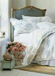 2173 best shabby chic couture images on pinterest shabby chic