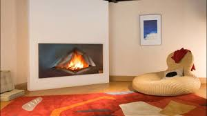 129 fireplace design interior ideas 2017 living room and bedroom