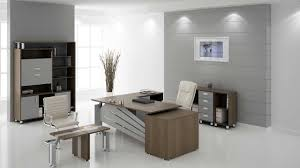 funky office furniture online uk ideas youtube