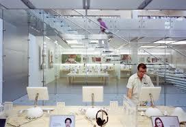 apple soho u2014 ronnette riley architect