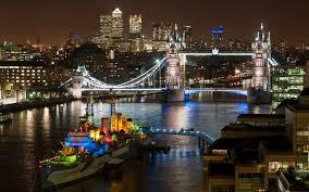 tower bridge london twilight wallpapers xeu 89 london wallpaper hd desktop pictures of london hd hq