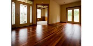 different types of hardwood floors hardwood flooring