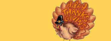 happy thanksgiving cover photos for thanksgiving
