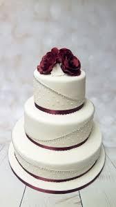 wedding cake exeter wedding cakes exeter melitafiore