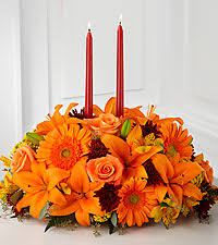 seasonal centerpieces occasion table arrangements and