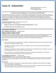 entry level resume sample entry level resume entry level resume