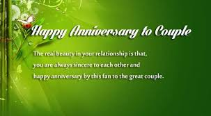 101 Happy Wedding Marriage Anniversary Wishes 101 Happy Anniversary Wishes For Parents Best Quotes Images