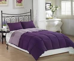 Bunk Bed Comforter Sets Bunk Bed Comforter Sets Home Design Ideas