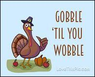 the 25 best thanksgiving quotes ideas on next