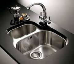The  Best Franke Kitchen Sinks Ideas On Pinterest Franke - Kitchen sink franke