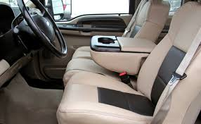 Car Upholstery Services Products U0026 Services Final Touch Upholstery Kennewick Wa