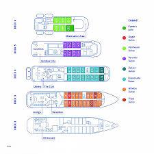 ncl epic floor plan ncl epic floor plan unique deck plans ncl breakaway deck plans
