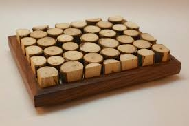 i made this to hold pots i would like to make a coffee table