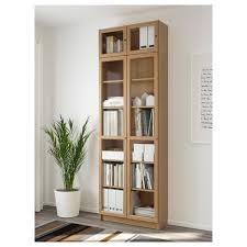 ikea kallax headboard kallax shelf unit black brown ikea bookcase billy headboard hack