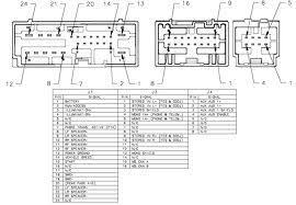 2006 ford explorer wiring diagram 2006 wiring diagrams instruction