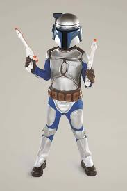 jango fett costume for kids star wars chasing fireflies