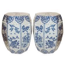 151 best garden stools u0026 ginger jars images on pinterest ginger