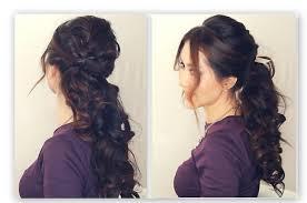 easy hairstyles for curly medium hair hairstyle foк women u0026 man