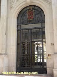 chambre de commerce de poitiers l ancienne chambre de commerce de poitiers le de véronique d