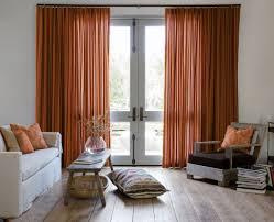 winning window treatments paula ables interiors
