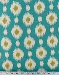Online Drapery Fabric Best 25 Southwestern Drapery Fabric Ideas On Pinterest Printed