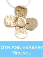 8th anniversary gifts wedding anniversary gift list traditional and modern