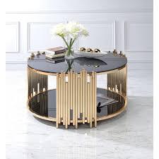 mirrored coffee table set coffee table glass coffee and end table sets round mirrored coffee