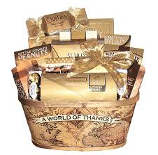 thank you gift baskets corporate gift baskets gourmet gift baskets