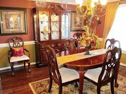 Dining Room Furniture Clearance Aico Furniture Clearance Marais Dining Room Furniture Formal
