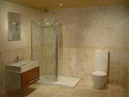 Small Ensuite Shower Room Unique Small Shower Room Ideas Home