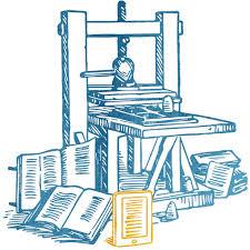 bibles at scribe scribe