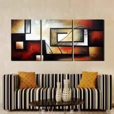 livingroom paintings gallery shop the best deals for nov 2017 overstock com