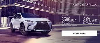 used lexus suv for sale in ri lexus of towson new u0026 used lexus dealership in towson md