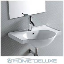 design handwaschbecken design waschbecken badezimmer für das handwaschbecken ebay