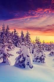 25 beautiful sunset times ideas on