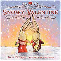 valentines books top 11 children s books for s day