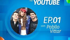 Cars Vs Skrillex Youtube by Jovem Pan Fm Natal 89 9 Timeline No Youtube Confira O Ep 01