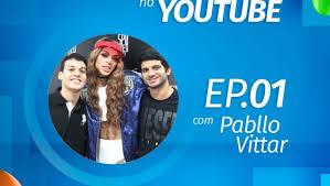 jovem pan fm natal 89 9 timeline no youtube confira o ep 01