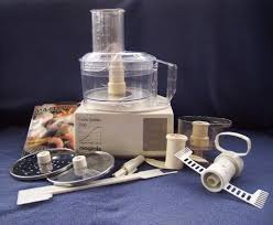 cuisine magimix magimix 3000 cuisine system food processor with attachments price