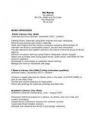 Resume Templates Office Marketing Resume Template Computer Homework Pen Esl Home Work