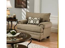 Traditional Chairs For Living Room Albany 8645 Traditional Chair Miskelly Furniture Upholstered