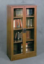 Barrister Bookcase Plans Bookcase Solid Wood Barrister Bookcase Pictures Bookcase With
