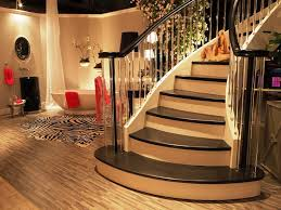 stair designer best stair design for small house u2013 three