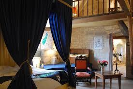 hotel avec dans la chambre montpellier hotel montpellier avec dans la chambre hotel montpellier
