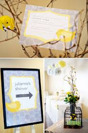unisex baby shower themes dear readers a baby shower help jhéanell