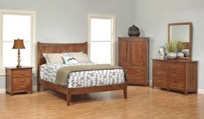 View All Our Handmade Beds Countryside Amish Furniture - Bedroom sets austin